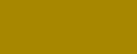 Cvjećarnica Tončica